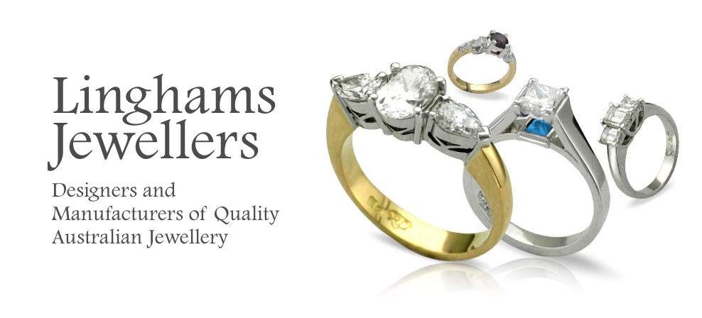 Jewellers in Melbourne