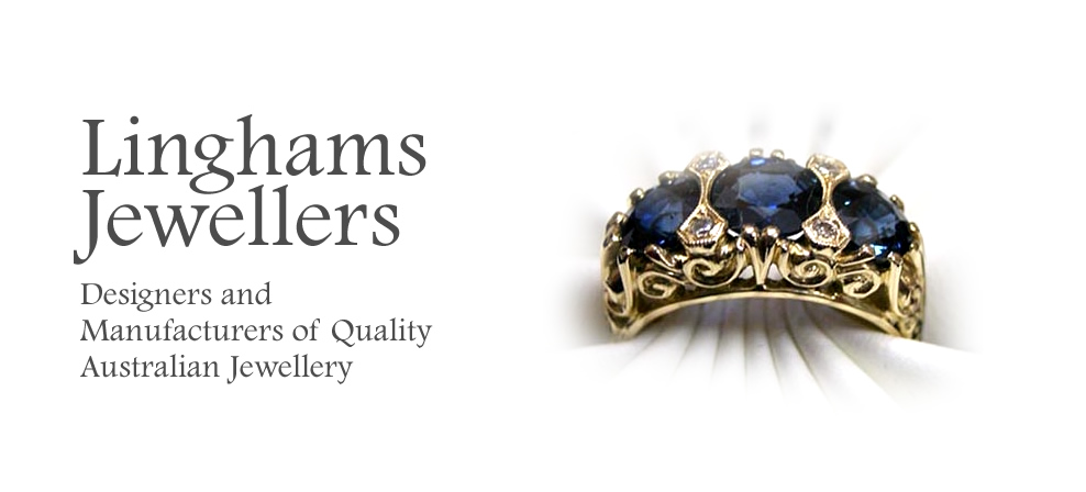 Melbourne's Best Jewellers